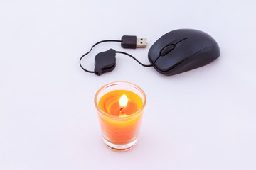 Death Mouse