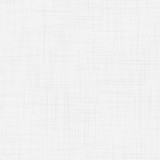 White linen seamless texture poster