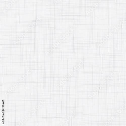 Zdjęcia na płótnie, fototapety, obrazy : White linen seamless texture