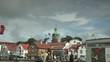 quais de Stavanger