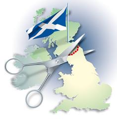 Référendum en Écosse 5