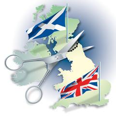 Référendum en Écosse 6