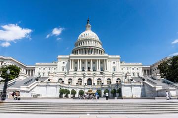 Kapitol Vereinigte Staaten