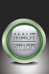Startbutton Maut