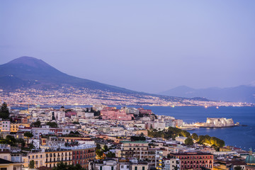 Naples highview