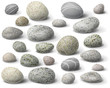 Rock set - 70127734