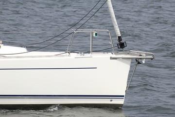 Segelboot02