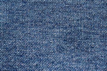 Фон, ткань, джинсы