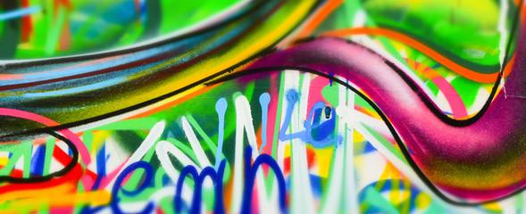 graffiti1309a