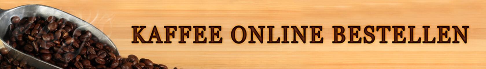 pb1 PictureBanner - Kaffee online bestellen - 7zu1 g1682