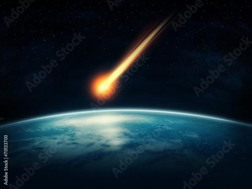 Meteor - 70133700
