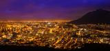 Cape Town - 70138149