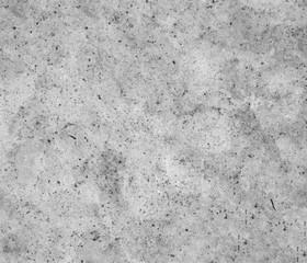 Gray granite.