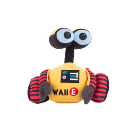 Toy Walle.