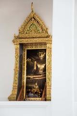 Thailand architecture,Buddha thailand