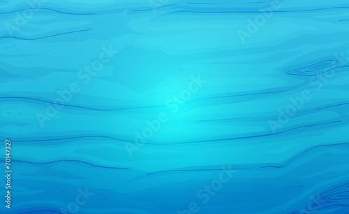 Water texture - 70147327