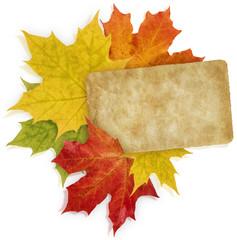 Autumn_Message