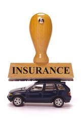 Auto Versicherung Autoversicherung