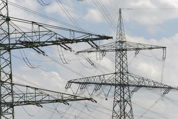 Strom Energie