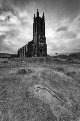Dunlewy Church II