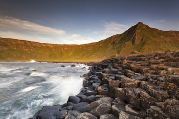 Giant's Causeway IV