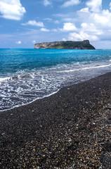Isola di Dino Cosenza Calabria