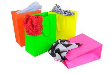 Shoppingtour