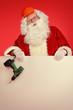 Santa builder