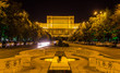 Palace of the Parliament in Bucharest, Romania - 70157368