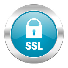 ssl internet icon
