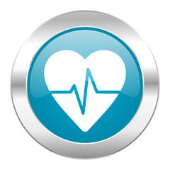 pulse internet icon