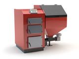 Heating system - 70158380