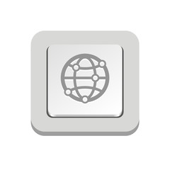 Vector iButton
