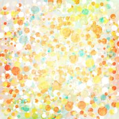 sparkle palette