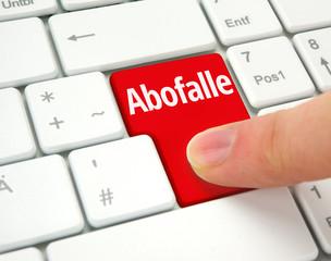 Abofalle