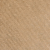 kraft paper texture with stripes - 70169363