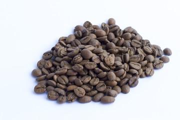 Kahve Dokusu