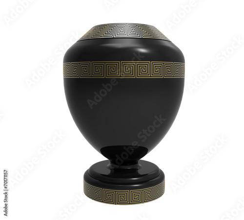 Cremation urn - 70171157
