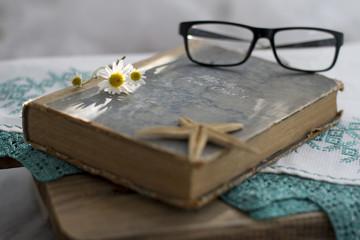 Okumak ve Dinlenmek
