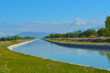 sulama kanalları