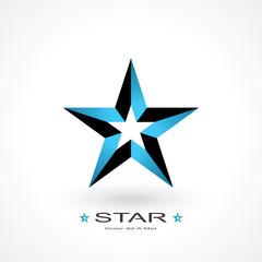 symbol of star