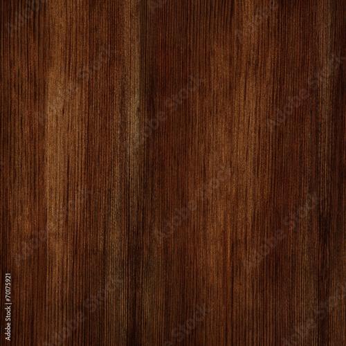 Staande foto Leder Braune Holz Struktur