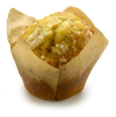 Muffin Muffins Mafin Queque マフィン Мъфин Маффин 玛芬