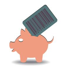 barcode savings
