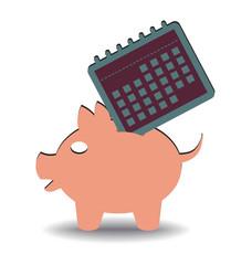 calendar savings
