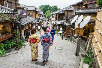 京都 二寧坂 Kyoto