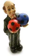 Derby List of association football rivalries Derbis Anexo