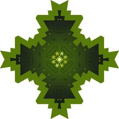 Green791