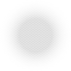 Standless texture background vector