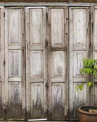 Door Home Thai